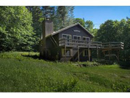 114 French Hill Road West Wardsboro VT, 05360