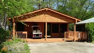33 Speckled Trout Drive``  198 Cleveland GA, 30528