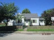 409 N 3rd Decatur IN, 46733