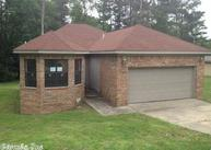 8704 Kennesaw Mountain Mabelvale AR, 72103