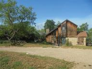 138 Private Road 227 Whitney TX, 76692