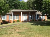 1153 Todd Lane King NC, 27021