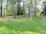 Lot 29 Sunrise Ln. Arp TX, 75750