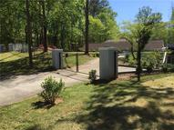 4125 Rue Saint Michel Stone Mountain GA, 30083