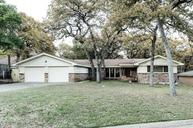 632 Forest Lane Hurst TX, 76053