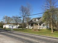606-608 Horrell Avenue West Frankfort IL, 62896