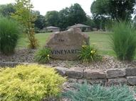 Lot #12 Concord Dr East Palestine OH, 44413