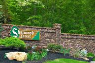 4125 Sherwood Heights Way Lot 167-168 Pigeon Forge TN, 37863