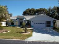 2275 Whisper Walk Spring Hill FL, 34606