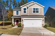 4115 White Kestrel Drive Raleigh NC, 27616