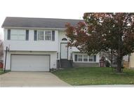 14874 Glen Valley Dr Middlefield OH, 44062