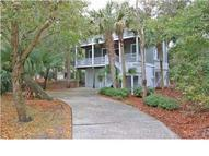 9 Fairway Oaks Isle Of Palms SC, 29451