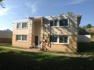 1109 Delmar Court Minot ND, 58703
