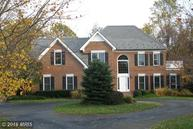 17009 Federal Hill Court Bowie MD, 20716