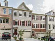 11806 Boland Manor Dr Germantown MD, 20875