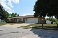 210 Grove St Fairbank IA, 50629