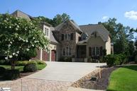 6 Travertine Court Greenville SC, 29615