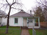 314 7th Ave S Great Falls MT, 59405