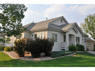 413 Clubhouse Ct Loveland CO, 80537