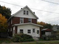 2004 Brandes St Erie PA, 16503