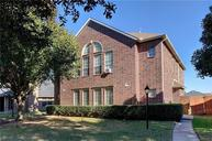 313 Crowe Drive Euless TX, 76040