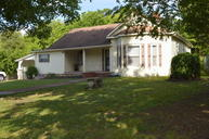 125 County Road 741 Riceville TN, 37370