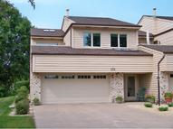 171 122nd Avenue Nw Coon Rapids MN, 55448