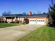 104 Brittany Lane Mount Orab OH, 45154