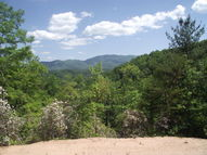 6b West Deep Creek Bryson City NC, 28713