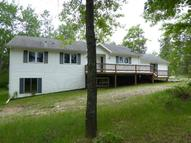 28235 State 34 Akeley MN, 56433