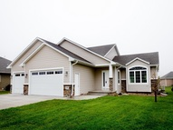 583 Bluestem Trail Dakota Dunes SD, 57049