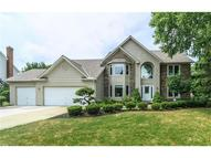 628 Charles Pl Highland Heights OH, 44143