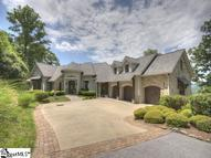 1209 Mountain Summit Road Travelers Rest SC, 29690