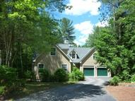 6 Skiers Lane North Conway NH, 03860