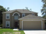 2432 Olar Court Spring Hill FL, 34608