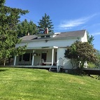 214 Old Danzer Road Youngsville NY, 12791