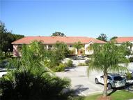 21032 Picasso Court K103 Land O Lakes FL, 34637