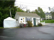 1383 Route 103 Newbury NH, 03255