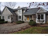 2 Chaucer Drive Hackettstown NJ, 07840
