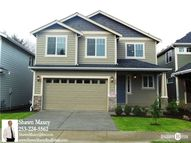 14730 55th Ave Ct E Puyallup WA, 98375