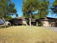 322 Ebony Lane Laguna Vista TX, 78578