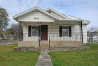 1927 West Lincoln Street Springfield MO, 65806