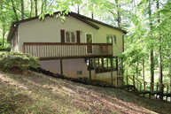 134 Point Lookout Dr Wilkesboro NC, 28697