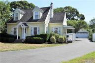 95 Roe Ave East Patchogue NY, 11772
