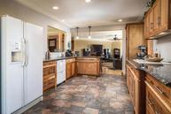 E8871 Reo Ave Westby WI, 54667