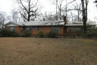 4241 Cr130 Carrollton MS, 38917