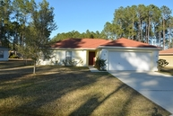 50 Red Mill Drive Palm Coast FL, 32164