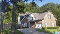 55 Coventry Ct Munford AL, 36268