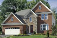 141 Coachman Circle Stafford VA, 22554