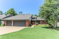 2114 Martingale Drive Norman OK, 73072